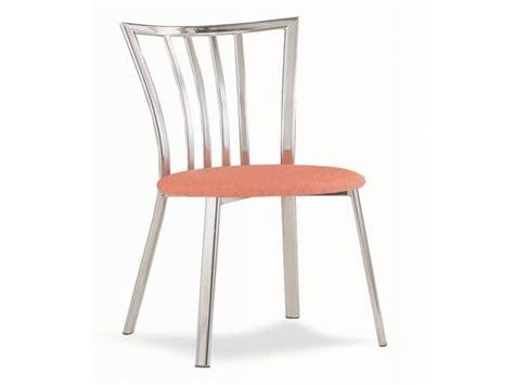 Tabouret De Bar Rotin Tressé chaise chaise de bar ikea unique tabouret cuisine ikea