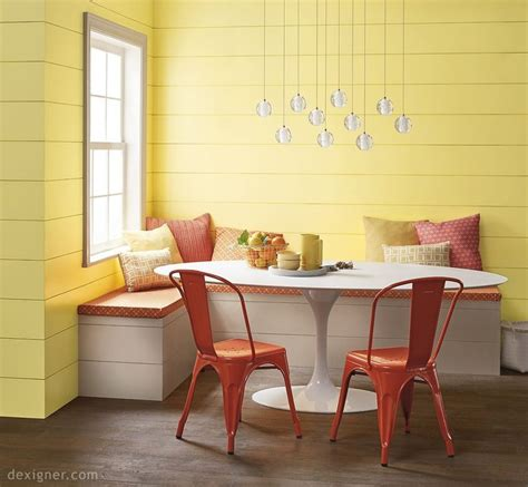 177 best images about fresh coat of paint on paint colors copper spray paint and sprays
