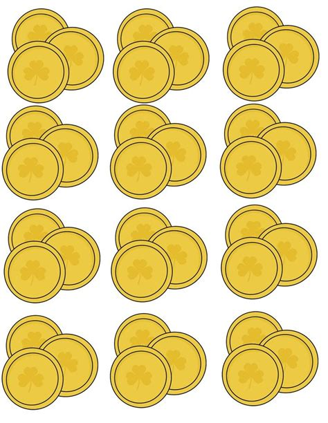 pot of gold template 1000 ideas about pot of gold on march crafts