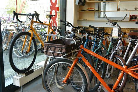 Motorrad Vermietung Deutschland by Kraftfahrzeuge Motorrad Vermietung In Potsdam