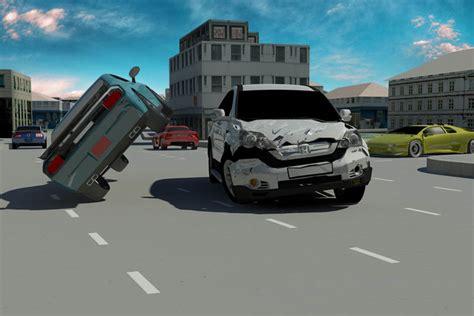 drive simulator car driving simulator unblocked seotoolnet com