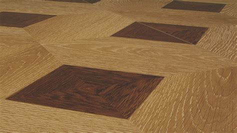 antique checkered brown laminate floors ferma flooring