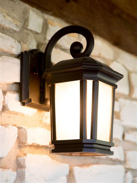 fixer outdoor lighting best 25 midcentury outdoor lighting ideas on