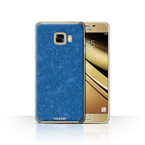 Casing Samsung Galaxy E5 Fullset 10 best cases for samsung galaxy c7