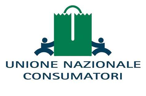 numero verde nazionale lavoro federfarma un numero verde per i farmaci a domicilio il