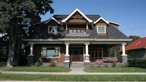 painting exterior house modern house exterior brown brown exterior house paint