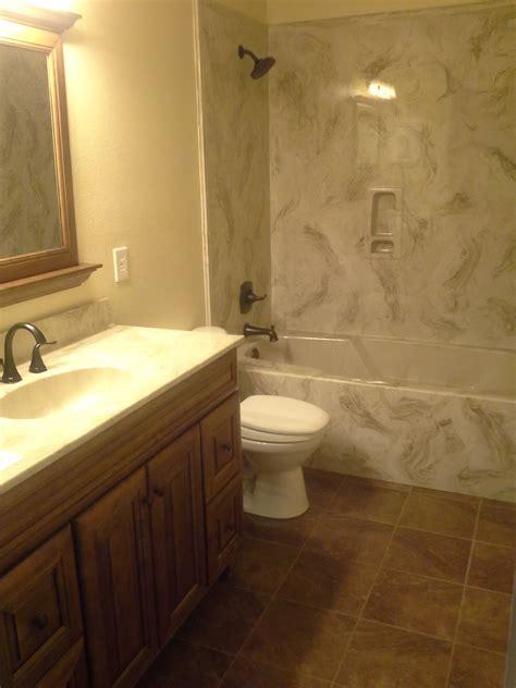 bathroom remodeling ta fl 28 images jacksonville
