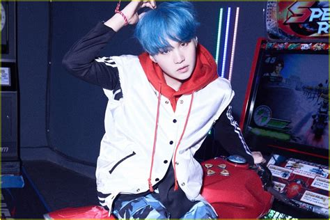 download mp3 bts dna album k pop group bts tease their new single dna with fierce