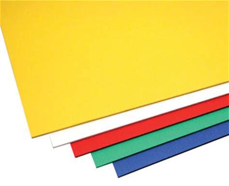 polystyrene ireland plastic sheets ireland access plastics