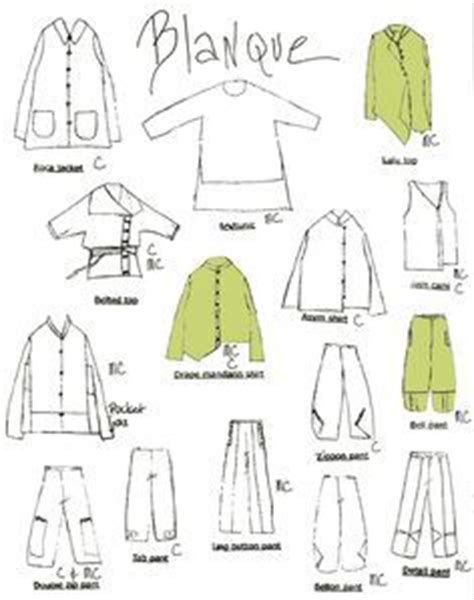 1000 images about lagenlook patterns on pinterest