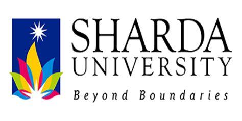 Sharda Mba Admission 2017 by Sharda Noida Uttar Pradesh Admission