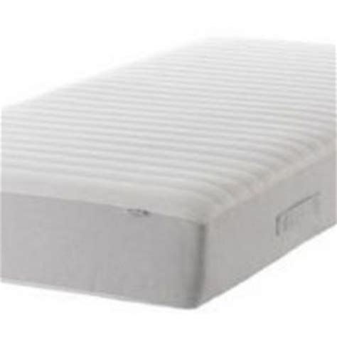 Sultan Mattress Review by Sultan Hagavik Mattress Reviews Viewpoints