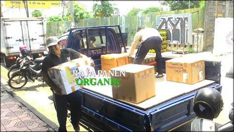 Pupuk Nongfeng Buah 081 355 555 216 pupuk durian bawor harga pupuk buah