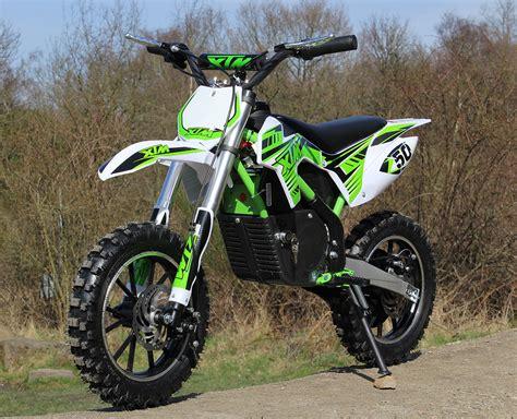 green dirt bike 125cc dirt bike green search results million gallery