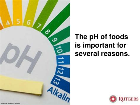 Test Your Food Iq by Test Your Food Science Iq
