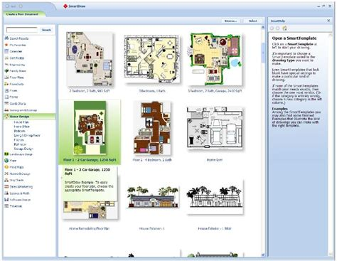 room diagram software 10 best free online virtual room programs and tools