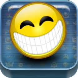 smiley central emojis – android apps auf google play
