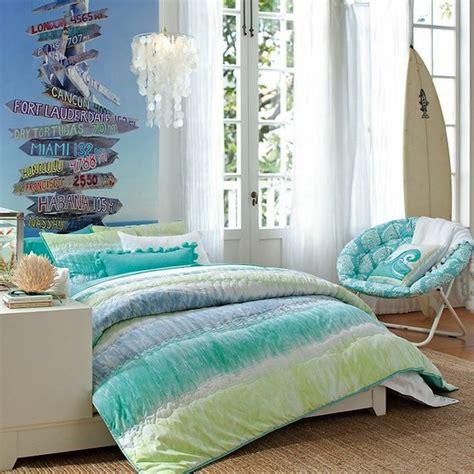 beach themed teenage bedrooms coastal teen bedroom ideas beach theme kids rooms