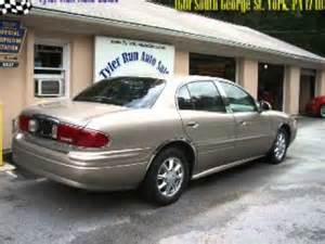 2004 Buick Lesabre Problems 2004 Buick Lesabre Problems Manuals And Repair