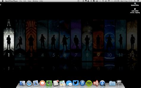 gif wallpaper doctor who edited this doctor who wallpaper to spotlight each doctor