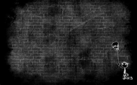 black and white wallpaper for walls fabric wallpaper wallpapers for wall
