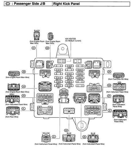 online service manuals 2001 lexus is engine control 2001 lexus is300 headlight wiring diagram 2001 free engine image for user manual download