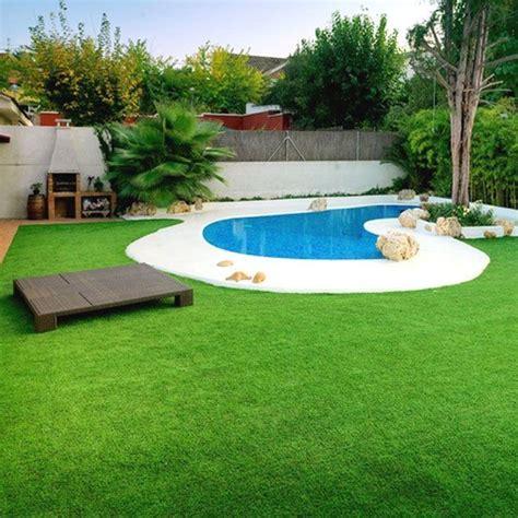 tappeto erboso a rotoli prato erboso a rotoli elegance arredo giardino