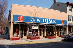 5 and dime store lightcafe net view topic the last of the 5 and dime stores