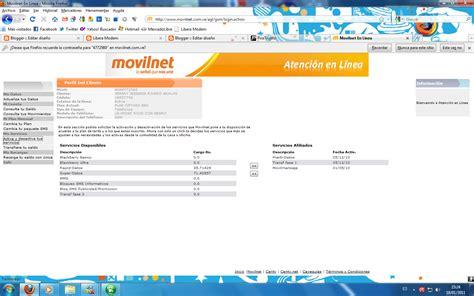 movilnet mensaje gratis cantv mensajes gratis newhairstylesformen2014 com