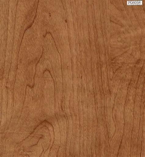 Pvc Wood Flooring by China Wood Emboss Pvc Flooring Plank China Pvc Flooring