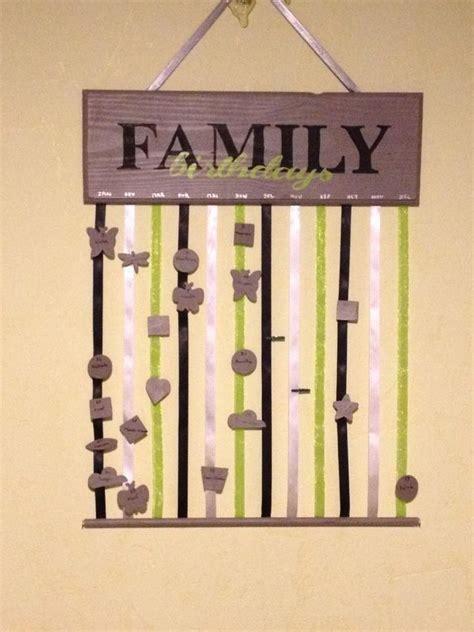 Calendrier 2016 Jours Fériés Et Vacances Scolaires Calendrier Anniversaire Famille Calendar Template 2016