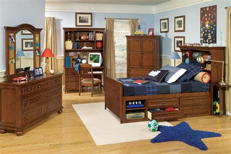 Bedroom Furniture Sets For Boys by Boys Bedroom Furniture Set Wonderful Bedroom Furniture