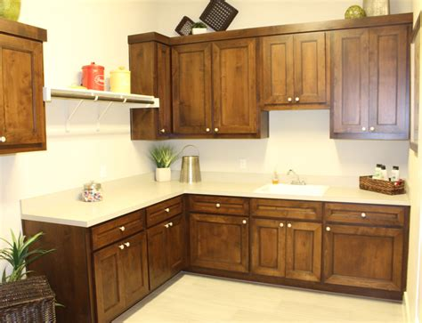 laundry room cabinet taylorcraft cabinet door company