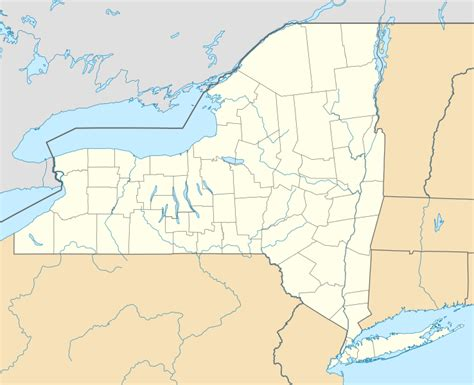 map usa new york file usa new york location map svg wikimedia commons