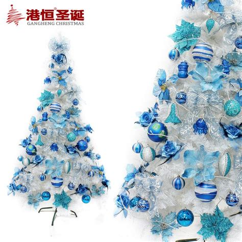 christmas decorations simple and stylish 1 5 meters korean