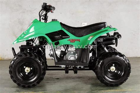 Ban Pirelli Scooter Nmax Set Front 110 70 13 Rear 130 70 13 110 ce atv yb110 purchasing souring ecvv