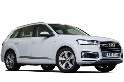 Audi Q7 Service by 2015 Audi Q7 Tdi Owners Manual Html Autos Post