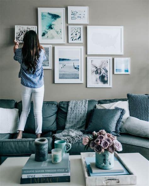 ideas para decorar tu casa sin gastar dinero 191 c 243 mo puedo decorar mi casa sin gastar mucho dinero