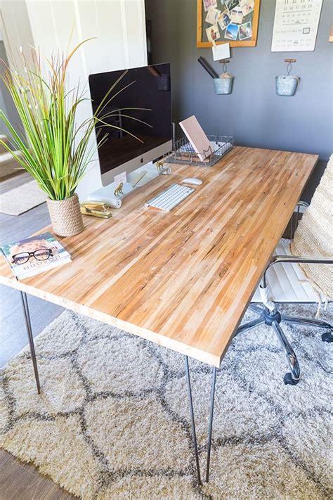 planche de bois pour bureau planche de bois pour bureau photos de conception de