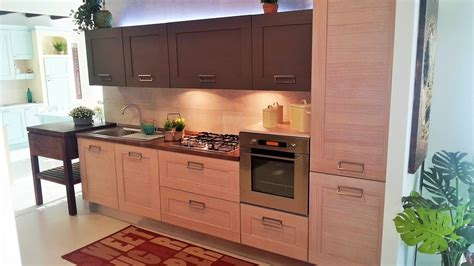 cucine in offerta cucina arrital modello dogma in offerta cucine a prezzi