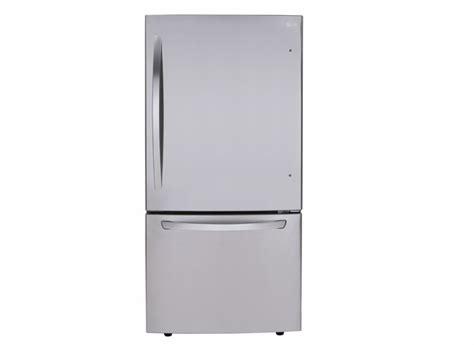 consumer report best refrigerator door best refrigerators of 2016 consumer reports