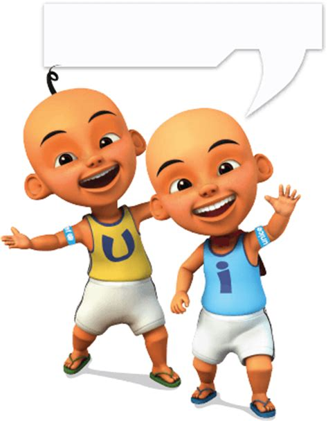 download film upin ipin versi inggris video upin ipin offical website download lengkap