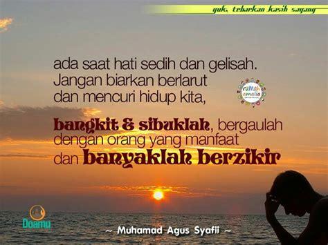 Mukjizat Shalat Dhuha 10 best images about mukjizat sholat dan doa on