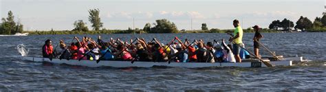 dragon boat racing for beginners pdbc academy beginner