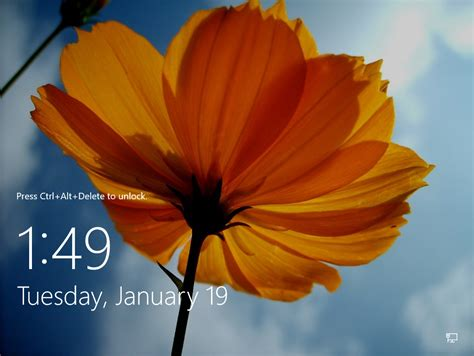 Screen Default how to change default lock screen image in windows 10
