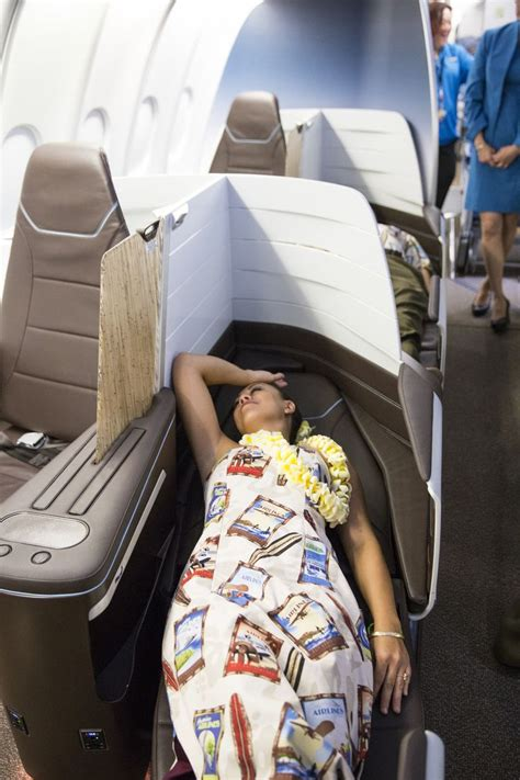 Flight Attendant Hawaii by 17 Best Images About Hawaiian Airlines On Air Seat Hawaii And Hawaiian Airlines