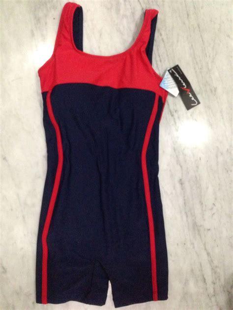 Baju Renang Untuk Pakaian Bajujersey Info