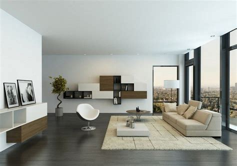 Neutral Colors For Bedrooms - zen living room design modern ideas decor around the world