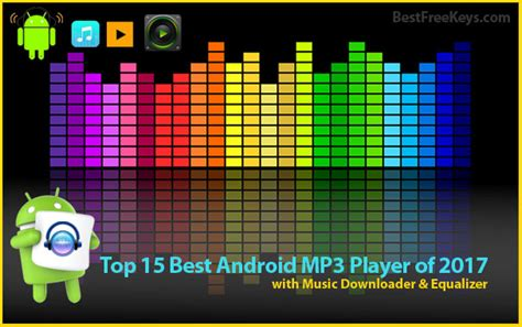 best free mp3 player for android 15 best mp3 player android app 2017 equalizer downloader