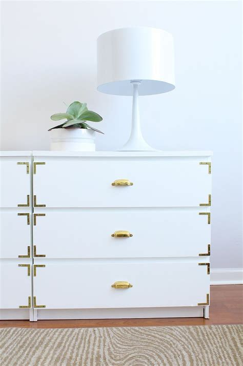 corner dresser ikea 25 best ideas about ikea malm dresser on pinterest malm